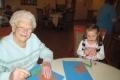 Bethlehem-Preschool-Visit-5