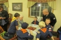 Bingo-With-Cub-Scouts-4