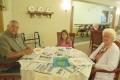 Kidstown-USA-Visit-03
