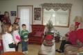 BFF-Christmas-Carolers-4