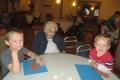 Bethlehem-Preschool-Visit