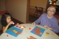 Bethlehem-Preschool-Visit-9