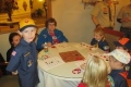 Bingo-With-Cub-Scouts-1