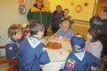 Bingo-With-Cub-Scouts-2