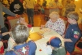 Bingo-With-Cub-Scouts-9