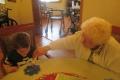 Bethlehem-Preschool-Visit-18