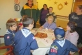 Bingo-With-Cub-Scouts-2