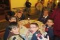 Bingo-With-Cub-Scouts-5