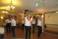 Dancing-with-Silverliners-11