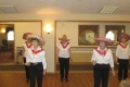 Dancing-with-Silverliners-15